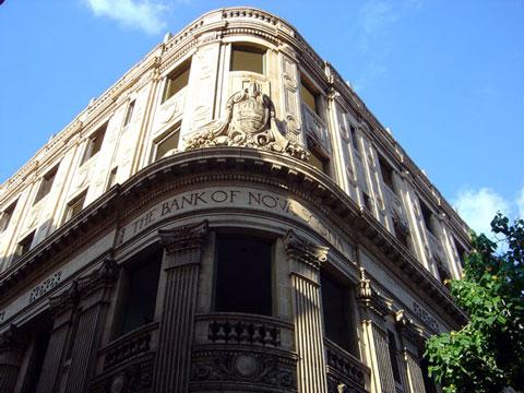 Havana Vieja