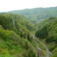 Iiyama, Nagano