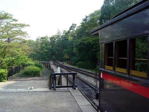 Meijimura, Inuyama, Aichi