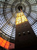 Melbournecentralshottowe