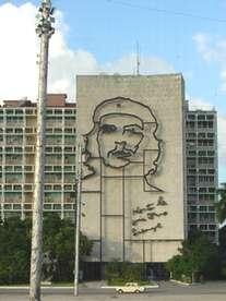plaza_de_la_revoluxion_8.jpg