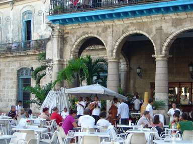 restaurante_el_patio_2.jpg
