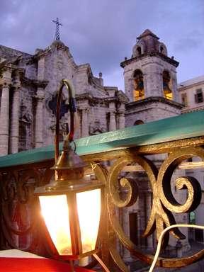 restaurante_el_patio_8.jpg